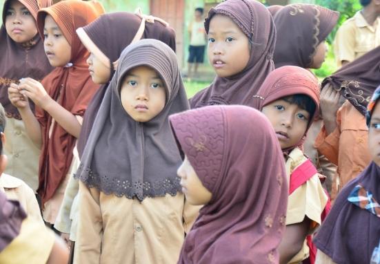 Anak-anak 1